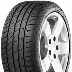 Mabor Sport Jet 3 225/45 R17 94Y