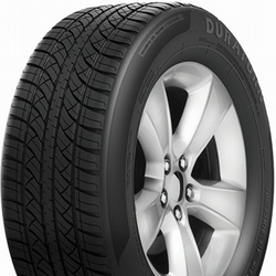 Duraturn Mozzo Touring 205/65 R15 99T