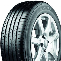 Seiberling Touring 2 185/60 R15 88H
