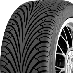 Goodyear Eagle F1 GS-D2 185/55 R15 82V