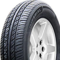 Imperial EcoDriver 2 165/65 R13 77T