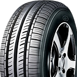 LingLong Green-Max ET 185/65 R15 88T