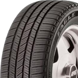 Goodyear Eagle LS2 245/45 R19 102V