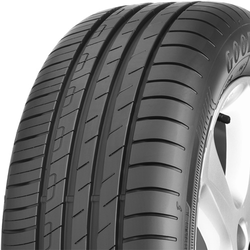 Goodyear Efficientgrip Performance 205/45 R17 88V