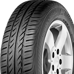 Gislaved Urban*Speed 155/70 R13 75T