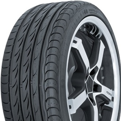Syron Race 1 Plus 195/60 R15 88V