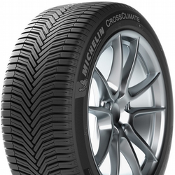 Michelin CrossClimate+ 175/65 R14 86H